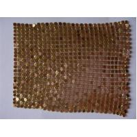 Quality office&home finenss decorative wire mesh curtain stainless steel material4-8mm wholesale