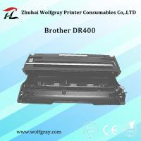 China Compatible for Brother DR400 Toner Cartridge on sale