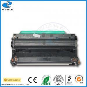 China Green Laser Printer HP Color Laserjet 2550 Toner Q3964A Drum Cartridge Unit on sale