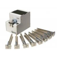 Quality Quicher NSR Series Electric Automatic Screw Feeder wholesale