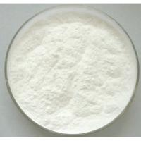 Quality High purity L-Phenylalanine 63-91-2 wholesale