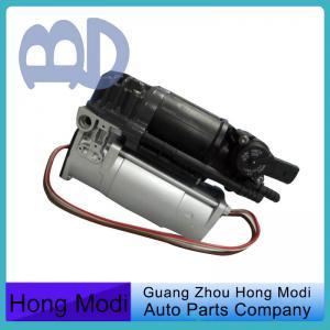 Quality 37206789450 Air Compressor Air Shock Compressor Pump For BMW F02 wholesale