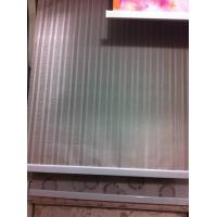 Quality Newest jacquard design blackout roller blinds fabric for 2014 interior decoration wholesale