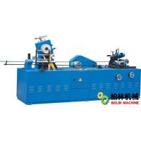 Quality Automatic Roll Core Machine wholesale