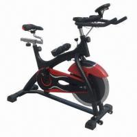 Quality Fitness Bike, Suitable for Indoor, Office, Gym Fitness or Fitness Club wholesale