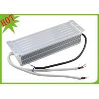 Quality High Reliability Waterproof Power Supply 240V 50HZ With High APFC wholesale