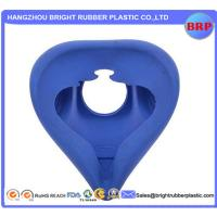 Quality Injection molding of liquid silicone rubber wholesale