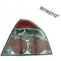 Quality AVEO SDN '2007-'2009 TAIL LAMP AUTO LAMP wholesale