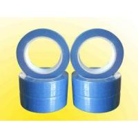 China High Quality Blue Masking Tape for Painters on sale