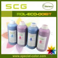 Quality Eco max Ink in bottle for roland RA640.RF640.XF640.1000ml wholesale