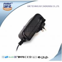 Quality CCTV Cameras AC DC Switching Power Supply 12 Volt 2A Australia Electricity Plug wholesale