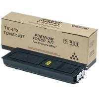 Quality TK-435 Compatible Mono Toner Cartridge wholesale