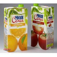 Quality Complete Carton Filling For Fresh Dairy Production Machine Plant / Aseptic Filling Line wholesale
