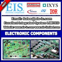 Buy cheap 21006516G - MAGTEK - IC SEMICONDUCTOR - Email: sales009@eis-ic.com from wholesalers