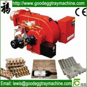 Quality Diesel Burner (Light Oil Burner) wholesale