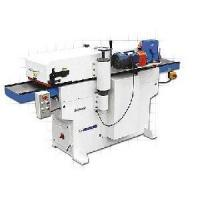 China Auto-Feeding Surface Planer (ZSP5230A) on sale