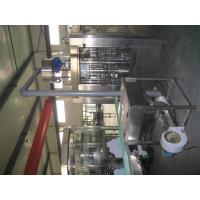 Quality Automatic Support Equipment Of Air Type Cap Feeder/Loader/Elevator For Plastic Cap wholesale