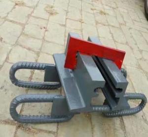 Quality Best Seller in consruction Bridge expansion joints GQF-C,GQF-Z,GQF-L,GQF-E,GQF-F,GQF-MZL wholesale