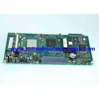 Quality GE 2120is Fetal Monitor Main Board 2005898-003 wholesale