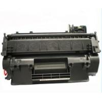 China Toner Cartridge for HP 05A, for HP Laserjet P2035/2035n/2055dn/2055X on sale