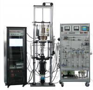 Quality YYF-50 High Precision Microcomputer control Stress Corrosion Fatigue Testing Machine wholesale