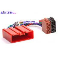 5 Wire Trailer Light Diagram together with Wiring Harness Cost Model besides 2002 Honda Civic Trailer Wiring Harness likewise Easy Automotive Wire Harness in addition 7 Wire Trailer Plug Wiring Diagram Car. on dodge oem wiring harness connectors