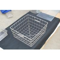 China Wire Fruit basket on sale