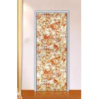 Cheap Melamine Wood Door (YF-EH004) for sale