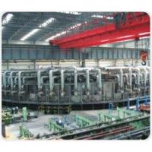 Quality Rotary heating furnace wholesale