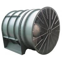 Quality DC Fan 12V wholesale