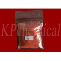 China IC Etchant Ceric Ammonium Nitrate CAN (NH4)2Ce(NO3)6 CAS 16774-21-3 on sale