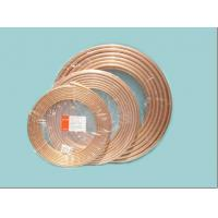 Quality DHP 15meter copper tube wholesale