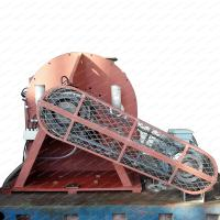 Buy cheap Siphon scraper Centrifugal Filter Separator peeler centrifuge from wholesalers