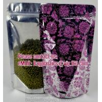 Quality Metalized pouches, Cookie packaging, Tea pack, Coffee pack, Oil packaging, Juice pack wholesale