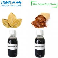 Quality Xi'an Taima hot selling Usp grade high concentrated PG/VG Based pure flavor Coenzyme Q10 flavor wholesale