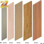 Quality 1220*2440mm poplar blockboard wholesale