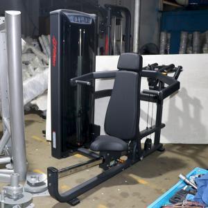 Quality Q235 Steel Tube Matrix Strength Equipment Multi Bench Press Machine wholesale