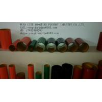 Quality HUBLESS cast iron pipes wholesale