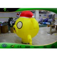 Blower For Inflatable Decorations : Cheap customized christmas decoration inflatable dogs