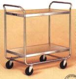 China china Mobile Laboratory Carts and Tables, Mobile Laboratory Carts and Tables manufacturer on sale