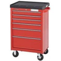 Quality Stamping Painting Surface treatment dual gas struts Stainless Steel Tool Cabinet wholesale