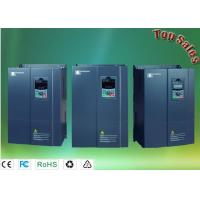 Quality POWTECH PT200 37KW 380V 3 phase vector control frequency inverter wholesale