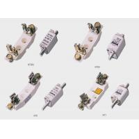 Quality Low Voltage electrical HRC Fuse wholesale