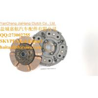 "Buy cheap Ki5190 HD6 13"" Single Stage Clutch 6-Pad Disc Kioti Dk65S Dk75 Dk90 from wholesalers"