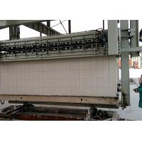 Cheap Automatic Light Weight AAC Block Manufacturing Plant Separating Machine for sale