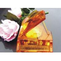 Buy cheap Crystal Art from wholesalers