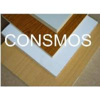 Quality Melamine Paper Faced MDF Board wholesale