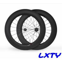 Quality 88T 20.5mm buy a bicycle in china,bike race,cyclocross bike wholesale