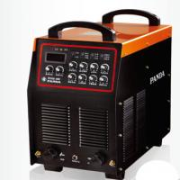 Quality WSM Series inverter DC Argon arc welding machine wholesale