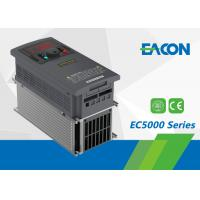 Quality 5500 Watt 3 Phase Frequency Converter Variable Frequency Drive For Food Industry wholesale